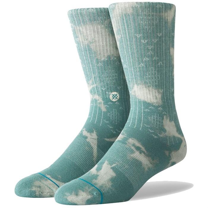 Stance - Estero Socks