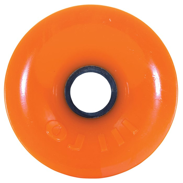 OJ - Thunder Juice 78a Skateboard Wheels