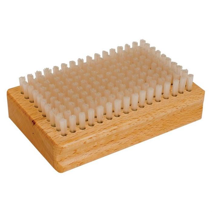 OneBall - Nylon Brush