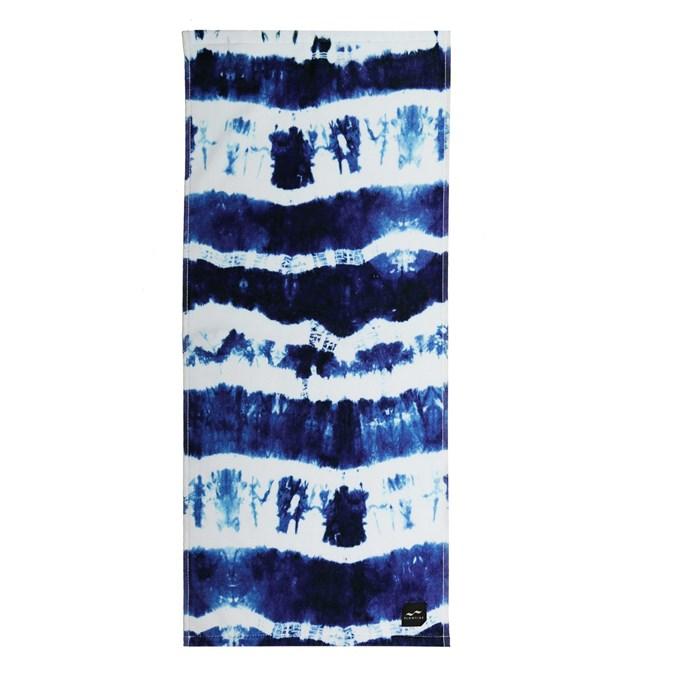 Slowtide - Indigo Sun Fitness Towel
