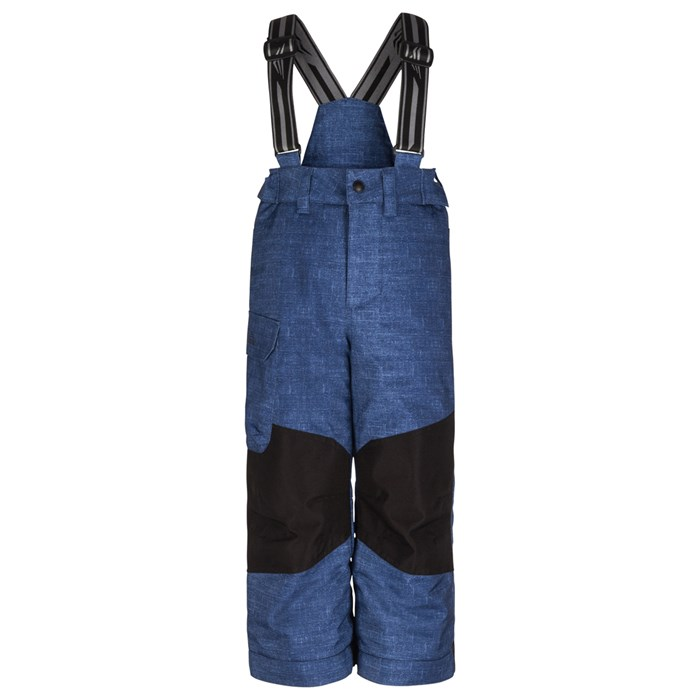 Jupa - Brandon Pants - Little Boys'