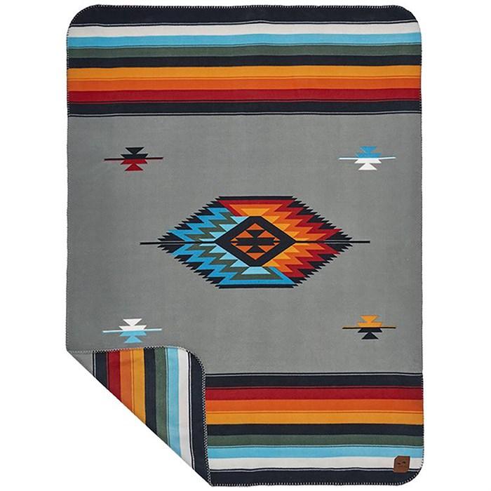Slowtide - Valen Blanket