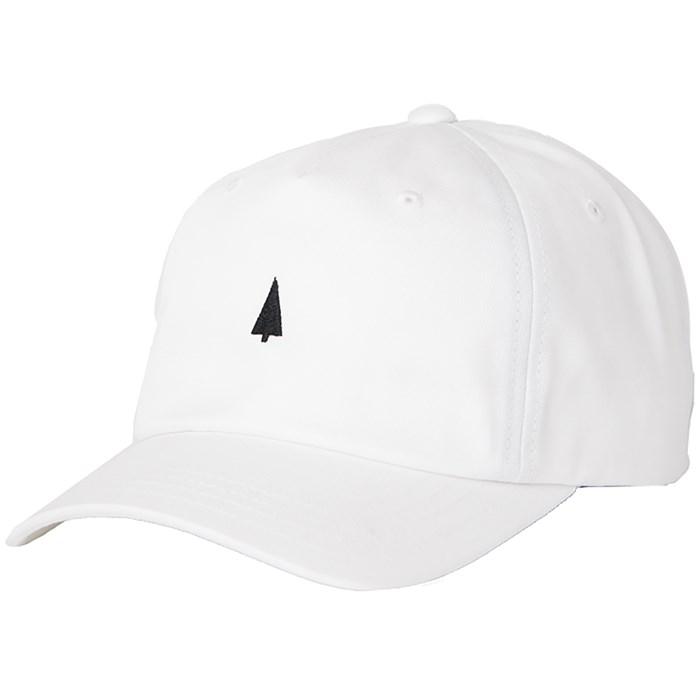 Tentree - Peak Cap