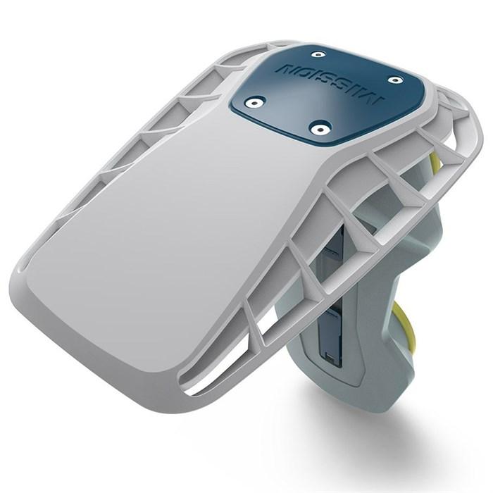 Mission - DELTA 2.0 Wakesurf Shaper