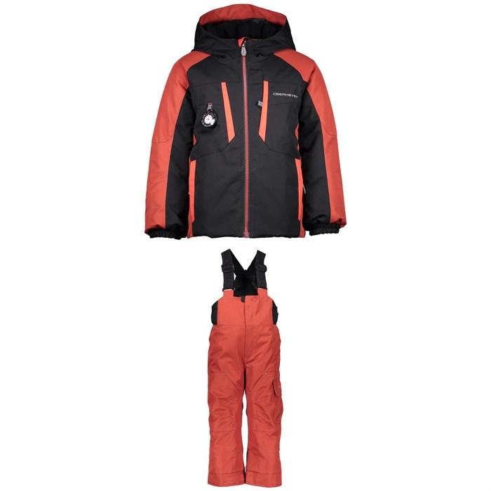 Obermeyer - Horizon Jacket + Volt Pants - Little Boys'