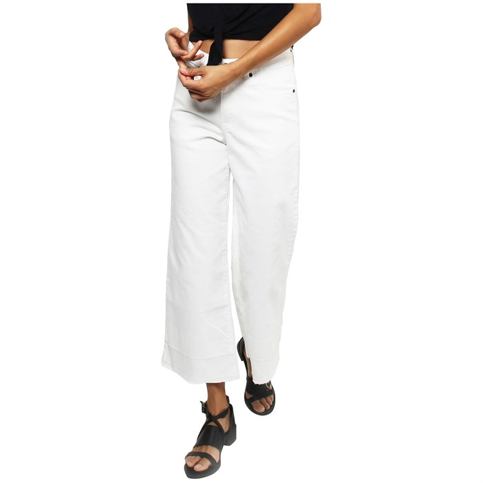 Lira - Jonsey Pants - Women's