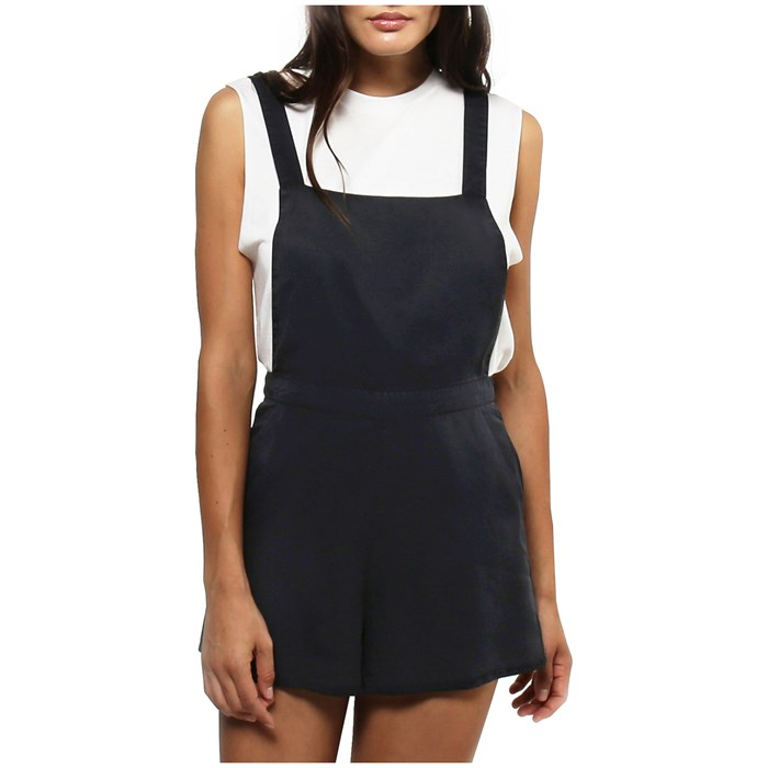 Lira - Fields Romper - Women's