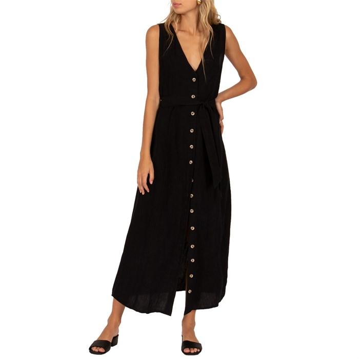 Amuse Society - Driftwood Dress - Women's