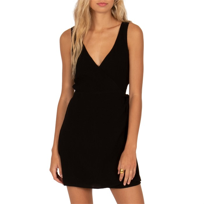 Amuse Society - Jet Lag Dress - Women's