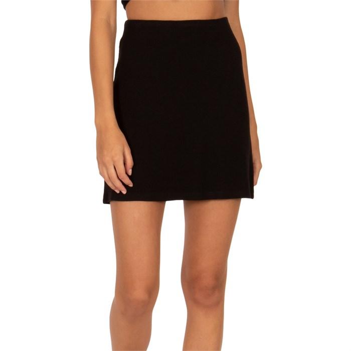 Amuse Society - Early Access Skirt - Women's