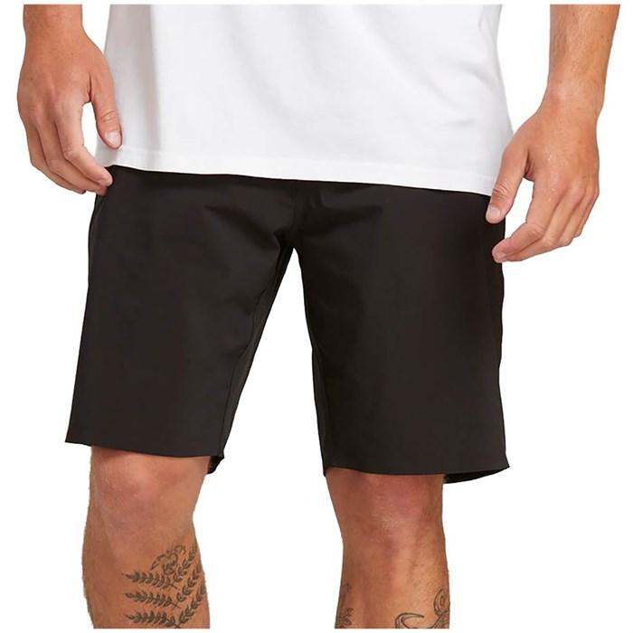 Volcom - Stone Lite Hybrid Shorts