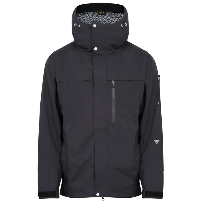 Black Crows - Corpus Insulated Stretch Jacket