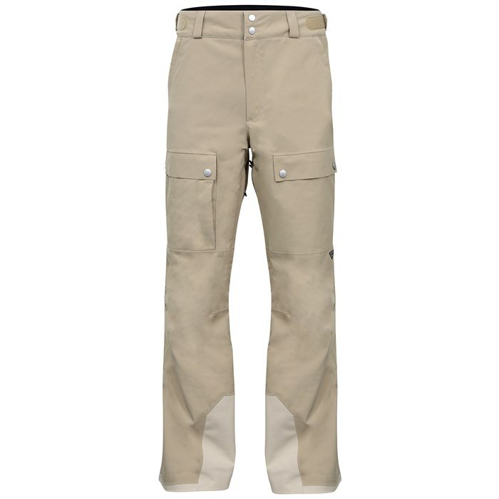 Black Crows - Corpus Insulated Stretch Pants