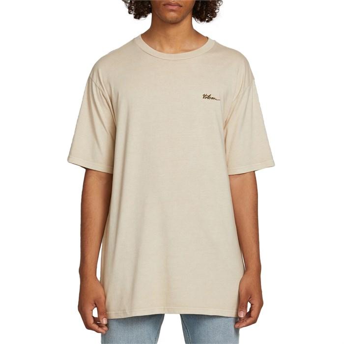 Volcom - Shaky Circle Short-Sleeve T-Shirt