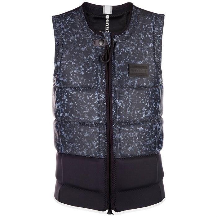 Mystic - Magician Impact Wakeboard Vest 2019
