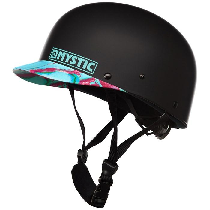 Mystic - Shiznit Wake Helmet