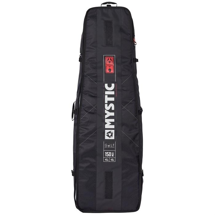 Mystic - Wheeled Golf Wakeboard Bag 2021
