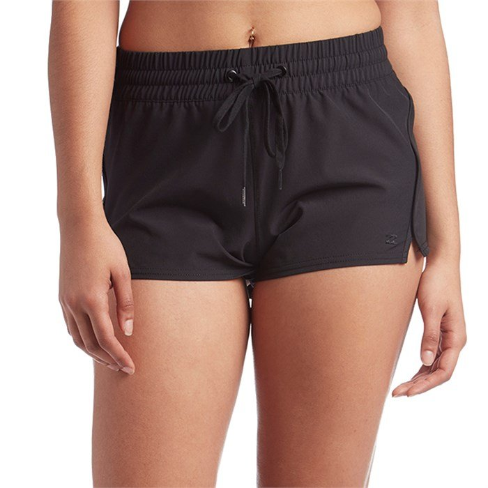 Billabong - Sol Searcher Volley Boardshorts - Women's