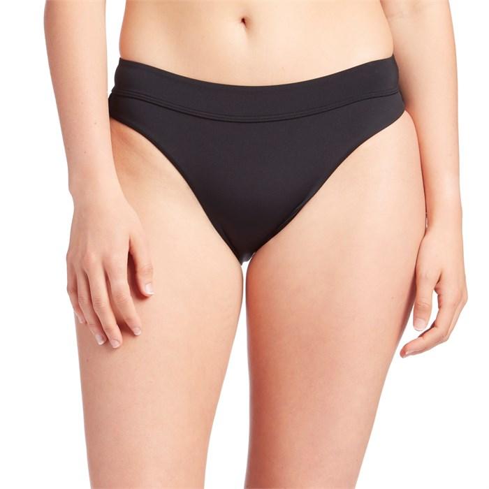 Billabong - Sol Searcher Maui Rider Bikini Bottoms - Women's