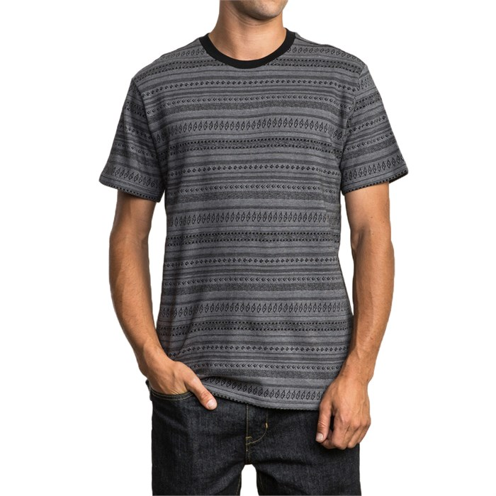 RVCA - Small Victories T-Shirt