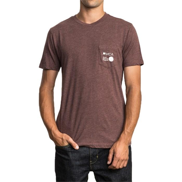 RVCA - Matus Wings T-Shirt