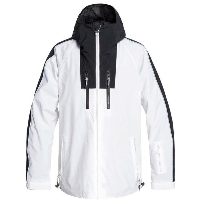 DC - Palomar Jacket