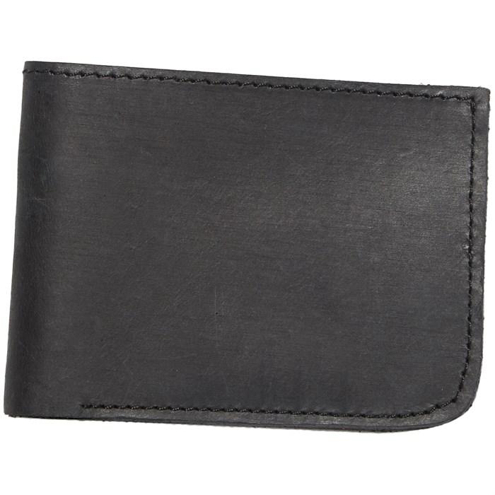 ABLE - Alem Bifold Wallet