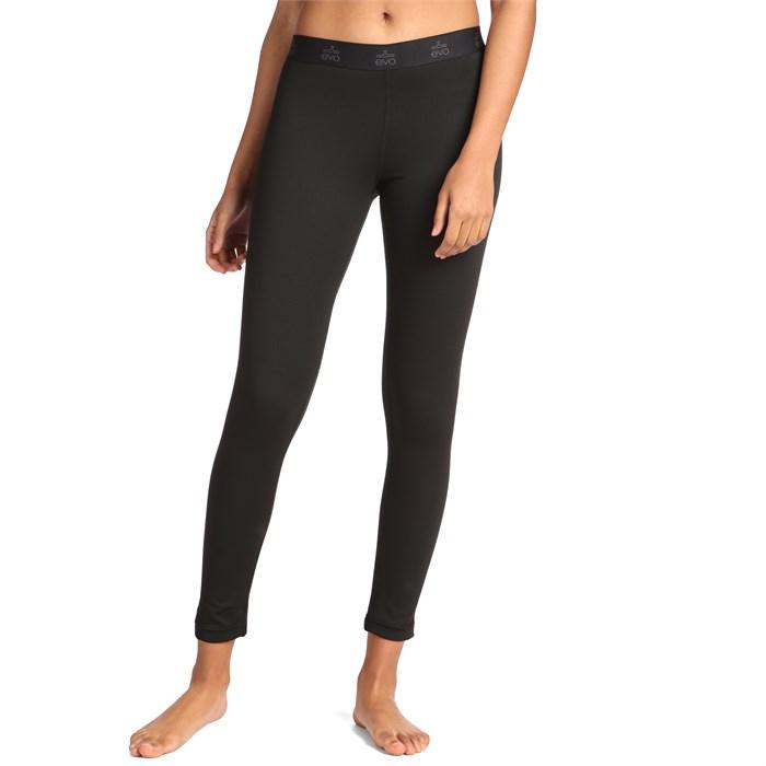 evo - Ridgetop Polartec® Midweight Pants - Women's