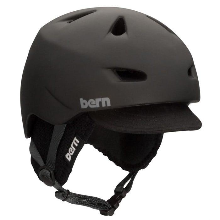 300f105bd93c Bern - Brentwood Helmet ...
