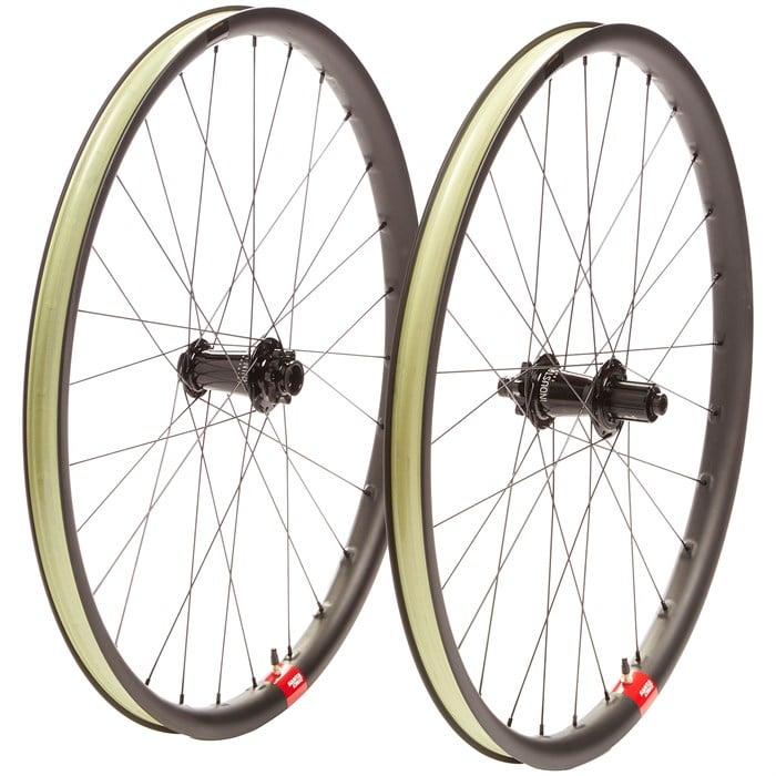 "Santa Cruz Bicycles - Reserve 30 29"" I9 Boost Wheelset"
