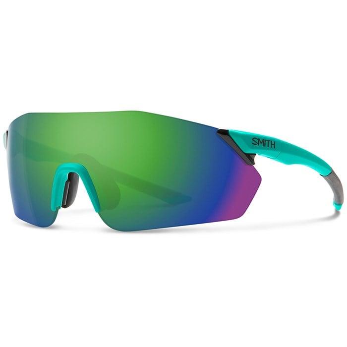 Smith - Reverb Sunglasses