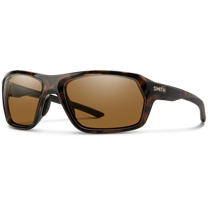 Smith - Rebound Sunglasses