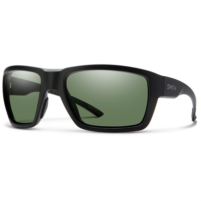 Smith - Highwater Sunglasses