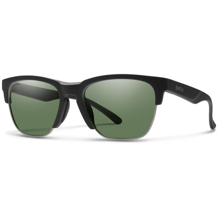 Smith - Haywire Sunglasses