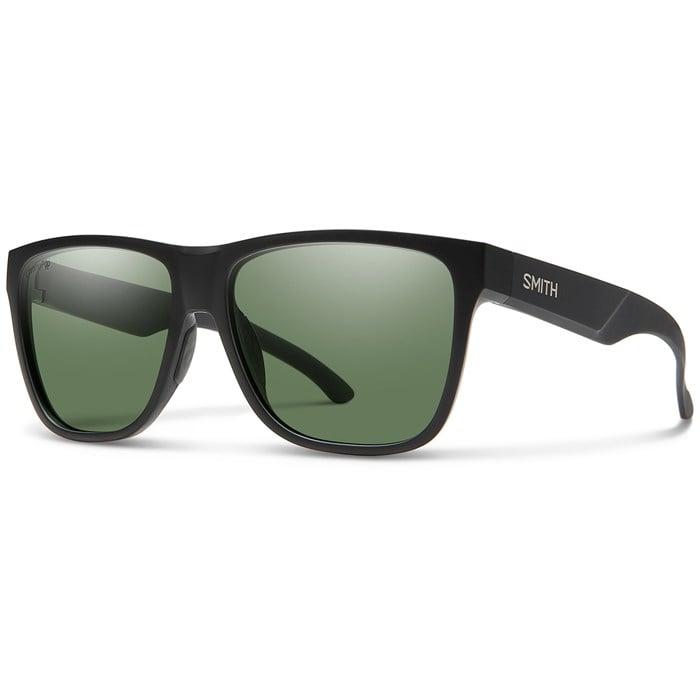 Smith - Lowdown XL 2 Sunglasses