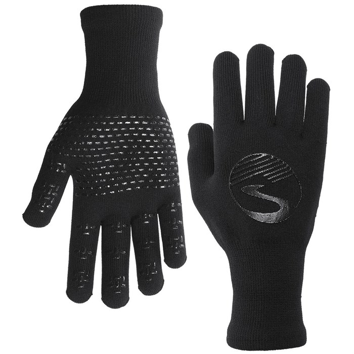 Showers Pass - Crosspoint Waterproof Knit Gloves