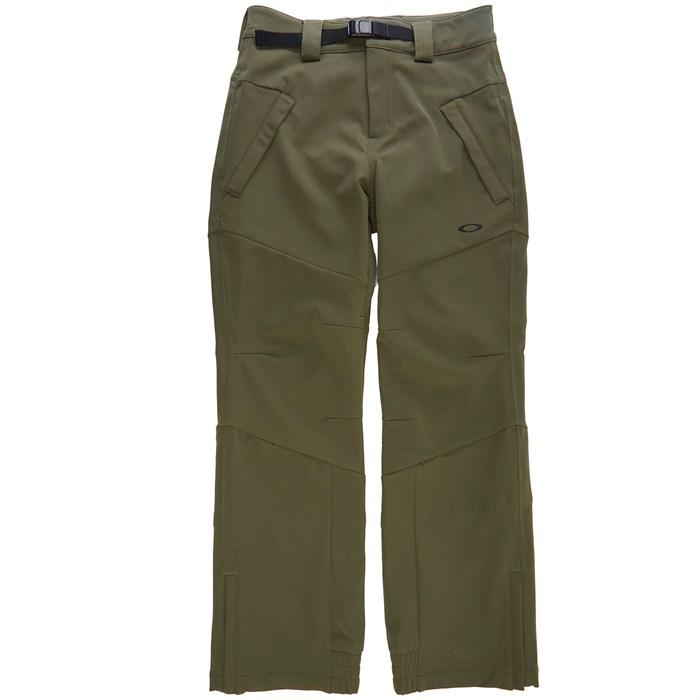 Oakley - Softshell Pants