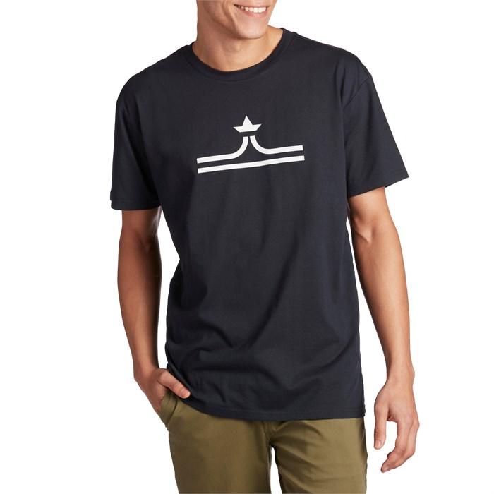 evo - Crown T-Shirt