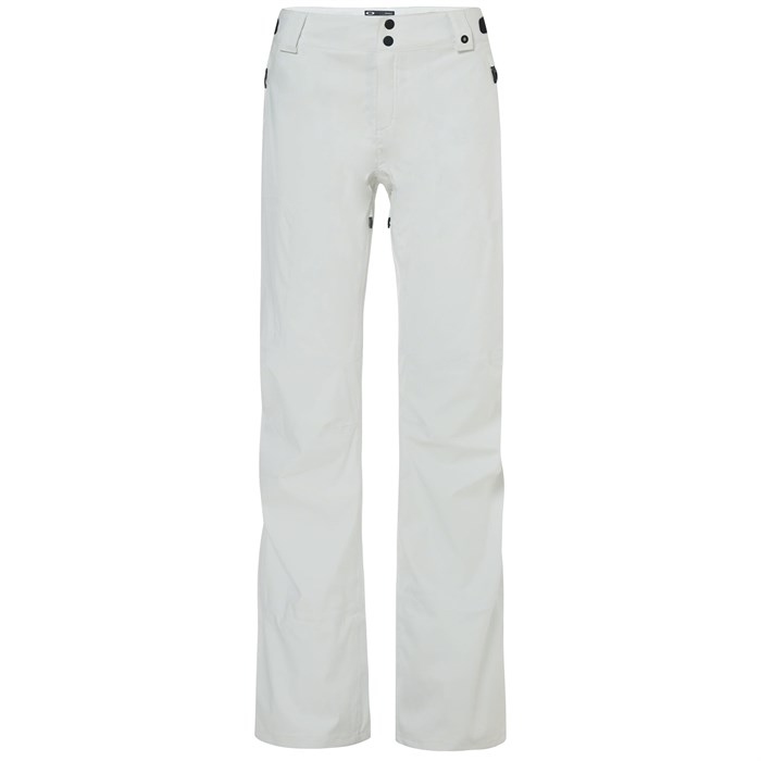 Oakley - Snow Shell 3L Pants - Women's