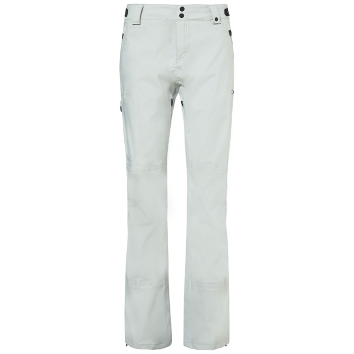 Oakley - Snow Shell 3L Pants - Women's