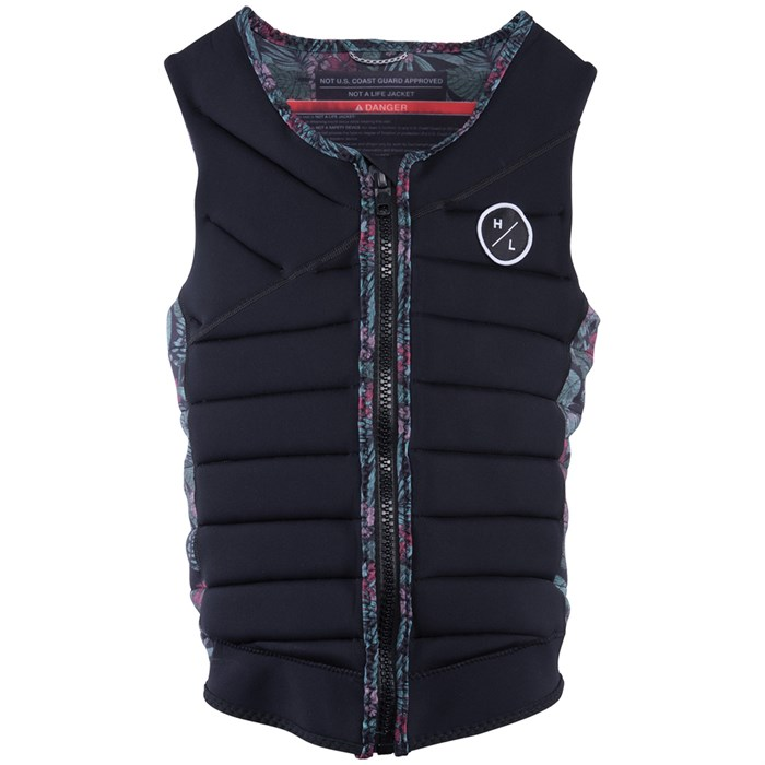 Hyperlite - Scandal Comp Wake Vest - Women's 2019