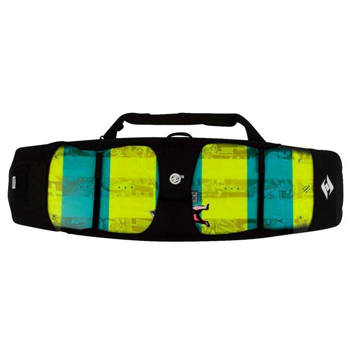 Hyperlite - Rubber Wrap Wakeboard Bag 2020