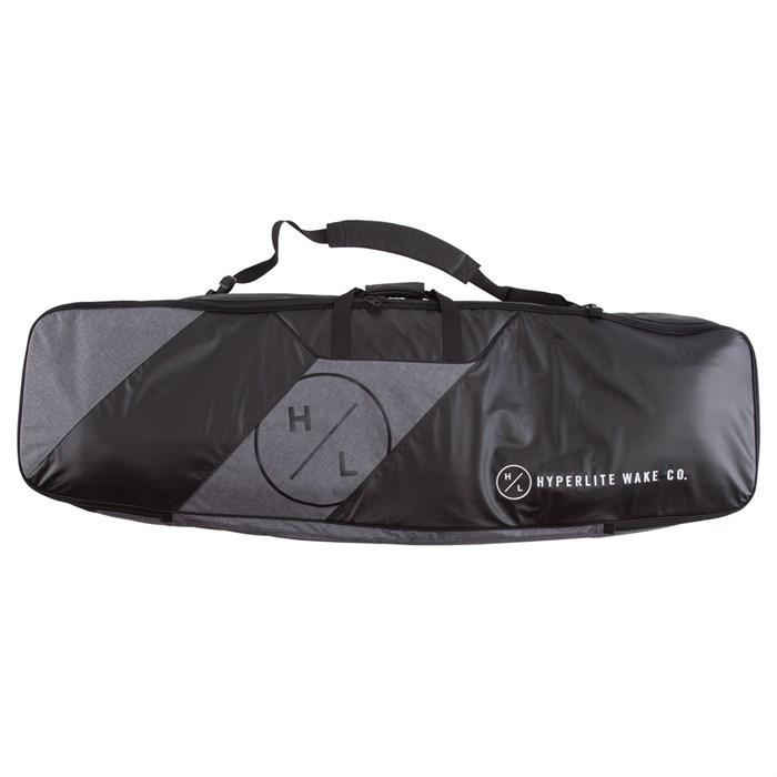 Hyperlite - Producer Wakeboard Bag 2019