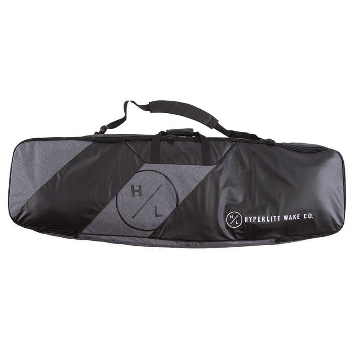 Hyperlite - Producer Wakeboard Bag 2022