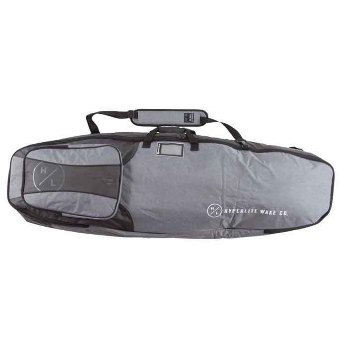 Hyperlite - Team Wakeboard Bag 2019