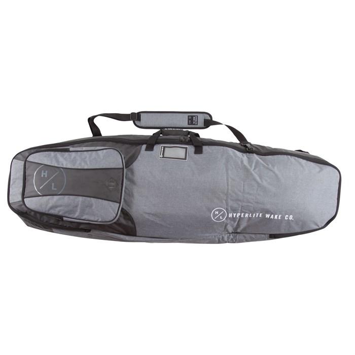 Hyperlite - Team Wakeboard Bag 2021