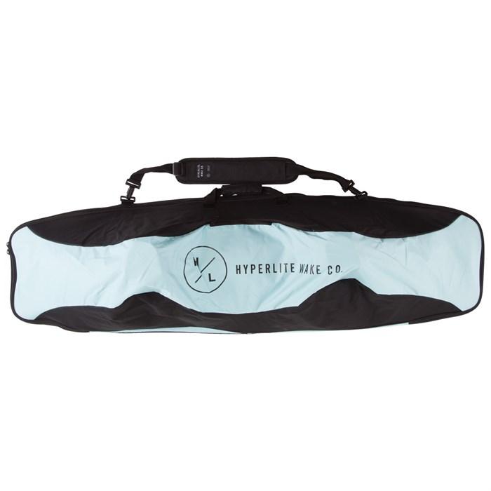 Hyperlite - Essential Wakeboard Bag 2021
