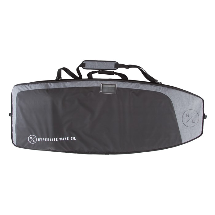 Hyperlite - Travel Wakesurf Board Bag 2021