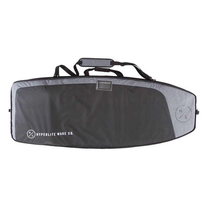 Hyperlite - Travel Wakesurf Board Bag 2022
