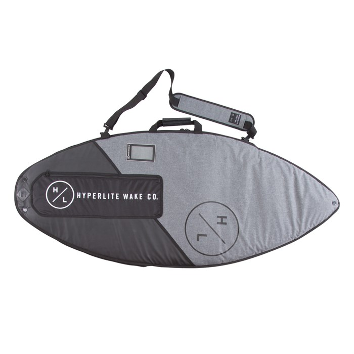 Hyperlite - Wakesurf Board Bag 2020